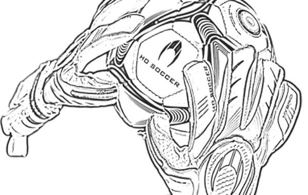 gkcamp-eye